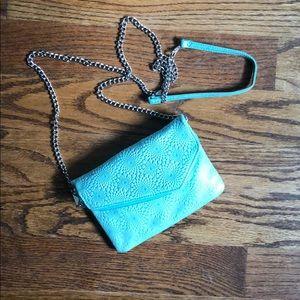HOBO Bags - Crossbody Bag